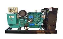 柴油發電機錯誤操作有哪些