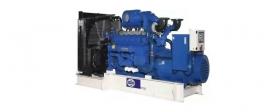 呼和浩特柴油發電機:柴油發電機耗油特別快是什么原因?